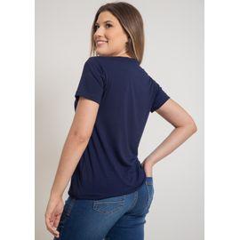 blusa-pau-a-pique-basica-9482-azul-marinho-v