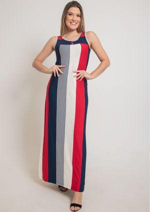 vestido-longo-pau-a-pique-listrado-9525-vermelho-f