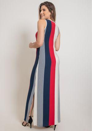 vestido-longo-pau-a-pique-listrado-9525-vermelho-v