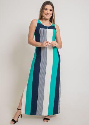 vestido-longo-pau-a-pique-listrado-9525-verde-f