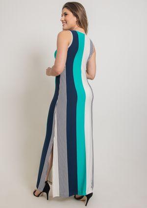 vestido-longo-pau-a-pique-listrado-9525-verde-v