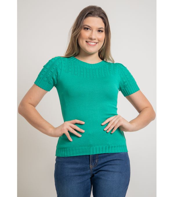 blusa-modal-pau-a-pique-basica-9673-verde-f