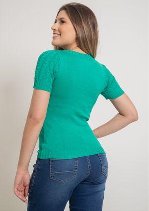 blusa-modal-pau-a-pique-basica-9673-verde-v