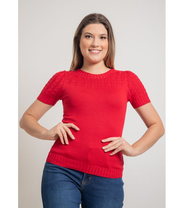 blusa-modal-pau-a-pique-basica-9673-vermelho-f