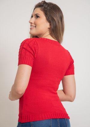 blusa-modal-pau-a-pique-basica-9673-vermelho-v