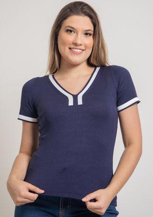 blusa-modal-pau-a-pique-basica-9672-marinho-f