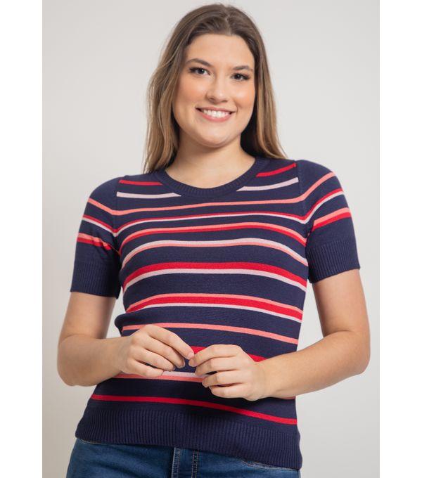 blusa-modal-pau-a-pique-listrada-9677-vermelho-f