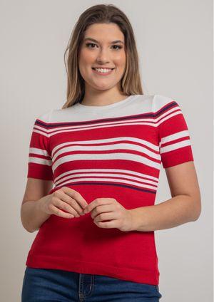 blusa-modal-pau-a-pique-listrada-9669-vermelho-f