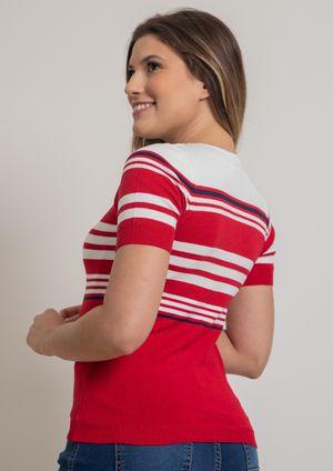 blusa-modal-pau-a-pique-listrada-9669-vermelho-v