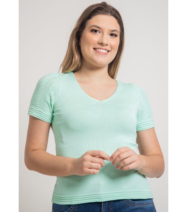 blusa-modal-pau-a-pique-basica-9676- verde-agua-f