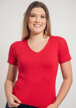 blusa-modal-pau-a-pique-basica-9676- vermelho-f