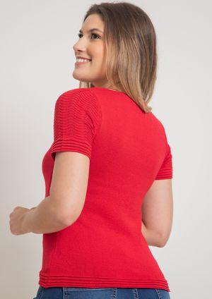 blusa-modal-pau-a-pique-basica-9676- vermelho-v