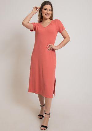 vestido-longuete-pau-a-pique-basico-9631-rose-f