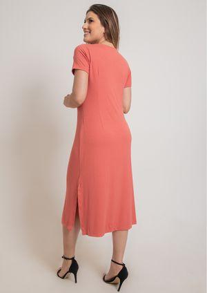 vestido-longuete-pau-a-pique-basico-9631-rose-v