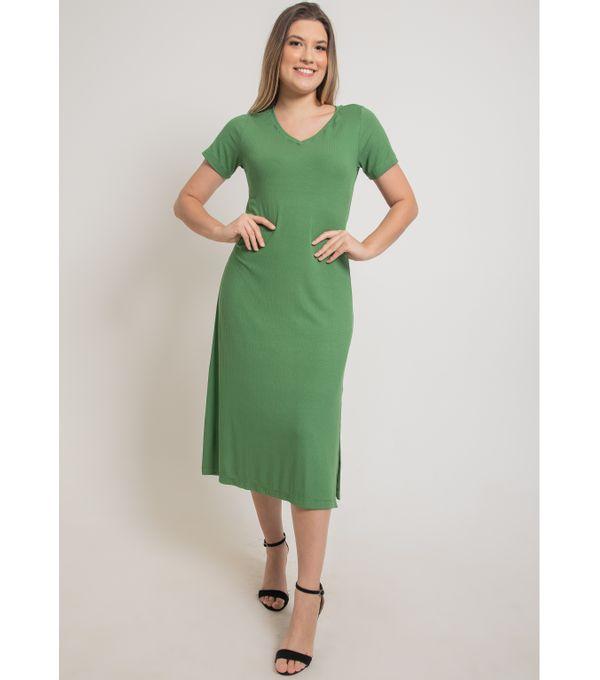 vestido-longuete-pau-a-pique-basico-9631-verde-f