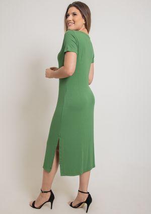 vestido-longuete-pau-a-pique-basico-9631-verde-v