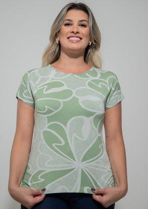blusa-pau-a-pique-estampada-9472-verde-f