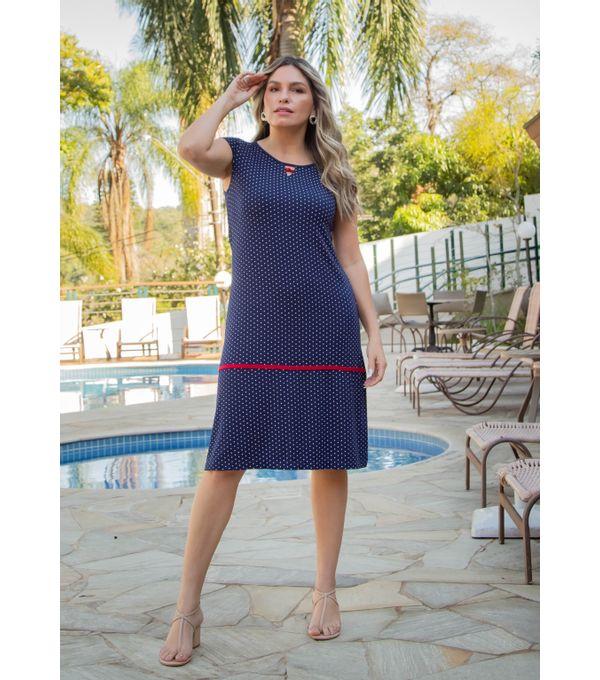 vestido-pau-a-pique-poa-9485-marinho-f
