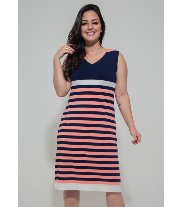 vestido-pau-a-pique-listrado-9554-rosa-marinho-f