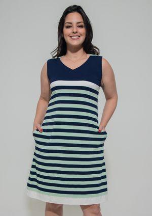 vestido-pau-a-pique-listrado-9554-verde-marinho-f