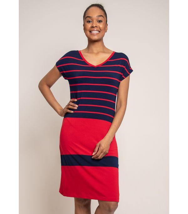 vestido-pau-a-pique-listrado-9557-vermelho-f