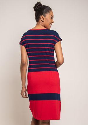 vestido-pau-a-pique-listrado-9557-vermelho-v