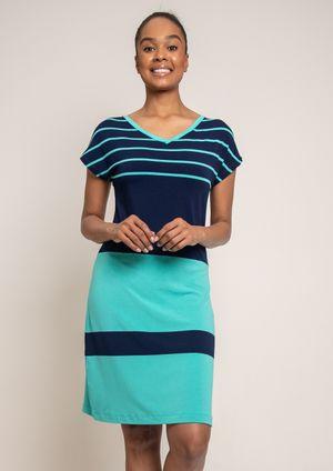 vestido-pau-a-pique-listrado-9557-azul-v