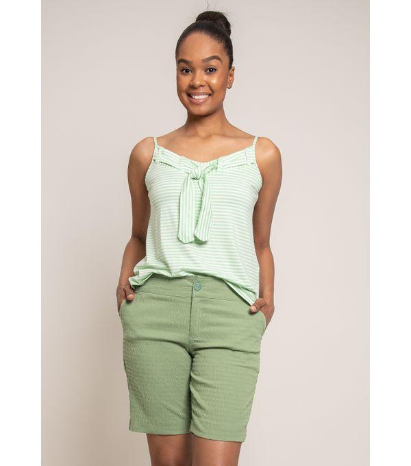 shorts-pau-a-pique-anarruga-basico-9567-verde-f