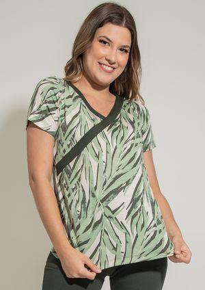 blusa-pau-a-pique-estampada-9599-verde-f
