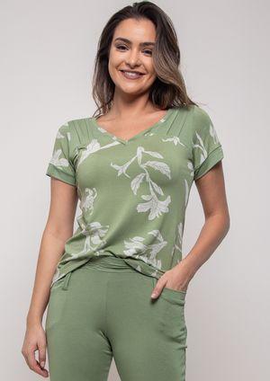 blusa-pau-a-pique-estampada-9601-verde-f