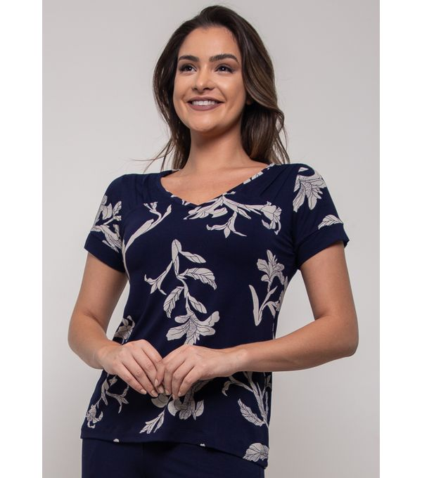 blusa-pau-a-pique-estampada-9601-azul-marinho-f