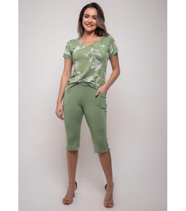 calca-pau-a-pique-corsario-9602-verde-f