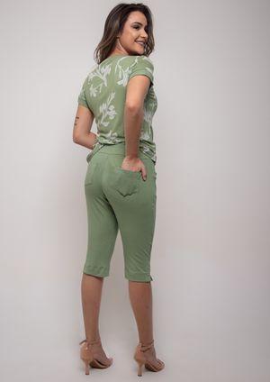 calca-pau-a-pique-corsario-9602-verde-v