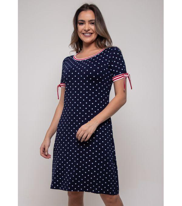 vestido-pau-a-pique-poa-9604-azul-marinho-f