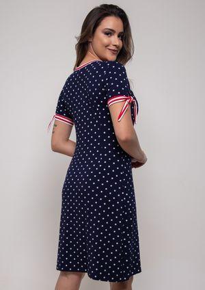 vestido-pau-a-pique-poa-9604-azul-marinho-v