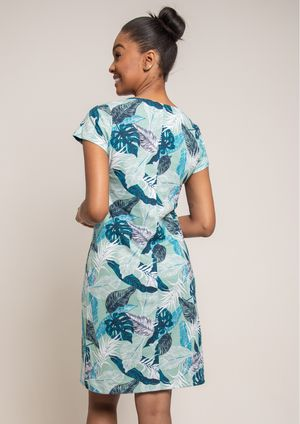 vestido-pau-a-pique-algodao-estampado-9635-verde-v