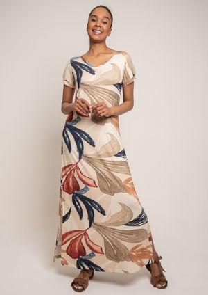 vestido-pau-a-pique-longo-estampado-9653-bege-f