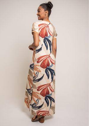 vestido-pau-a-pique-longo-estampado-9653-bege-v