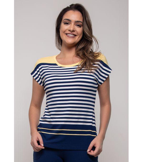 blusa-pau-a-pique-listrada-9657-marinho-amarelo-f