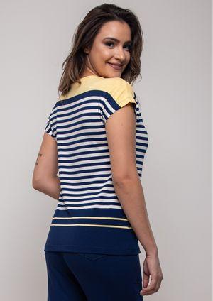 blusa-pau-a-pique-listrada-9657-marinho-amarelo-v