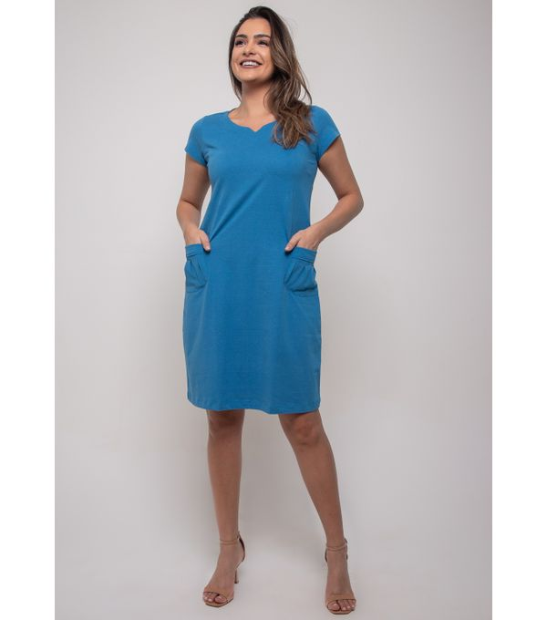 vestido-pau-a-pique-algodao-basico-9684-azul-f