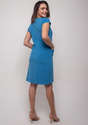 vestido-pau-a-pique-algodao-basico-9684-azul-v