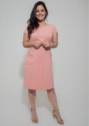 vestido-pau-a-pique-algodao-basico-9684-rosa-f
