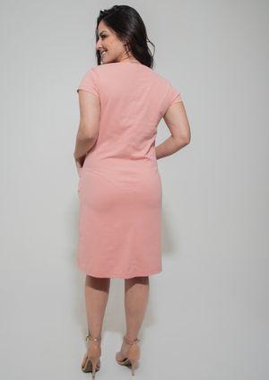 vestido-pau-a-pique-algodao-basico-9684-rosa-v