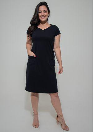 vestido-pau-a-pique-algodao-basico-9684-preto-f