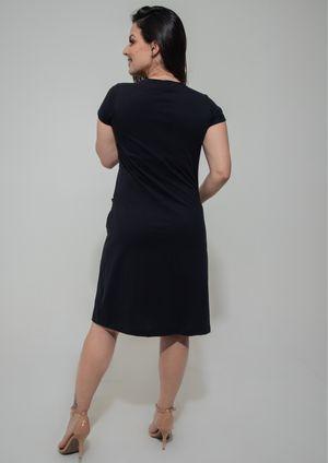 vestido-pau-a-pique-algodao-basico-9684-preto-v
