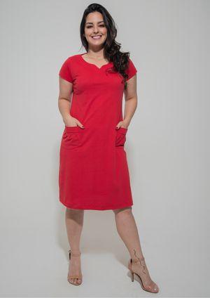vestido-pau-a-pique-algodao-basico-9684-vermelho-f