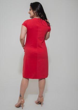 vestido-pau-a-pique-algodao-basico-9684-vermelho-v