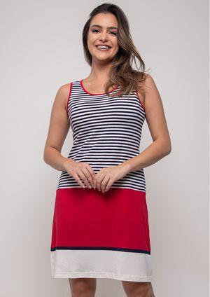 vestido-pau-a-pique-listrado-9701-vermelho-f