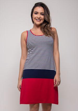 vestido-pau-a-pique-listrado-9701-marinho-vermelho-f